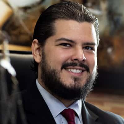 Agnaldo Bastos