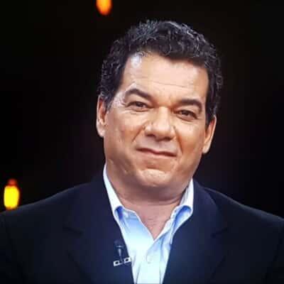 Ricardo Penteado