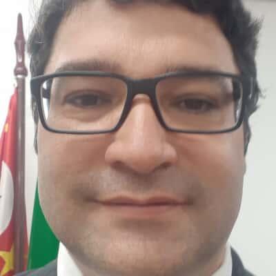 Ricardo Alves de Lima