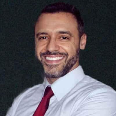 Leonardo Quintiliano
