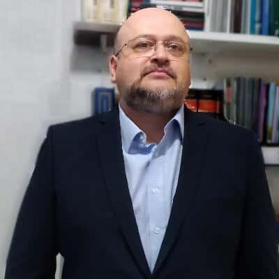 Paulo Antonio Papini