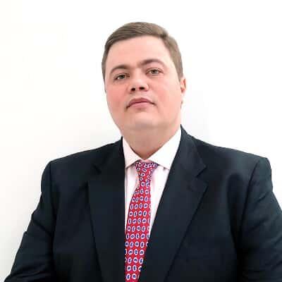 Antonio Belarmino Junior