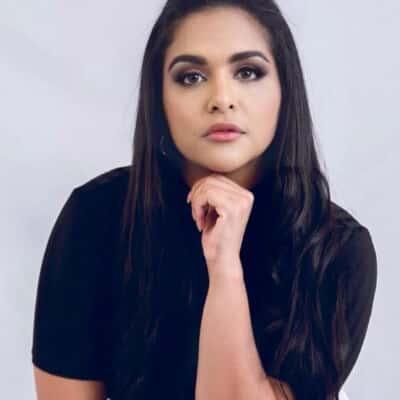 Maiara Alves Dias