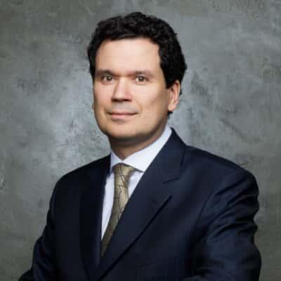 José Eduardo Jardim
