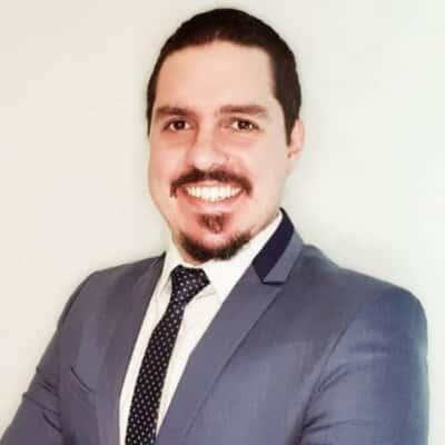 João Felipe Oliveira Brito