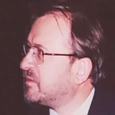Helio Madalena