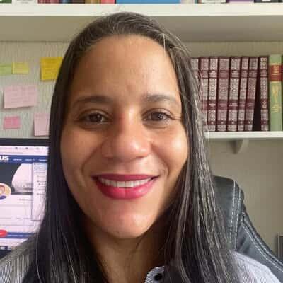Lígia Vieira de Sá e Lopes