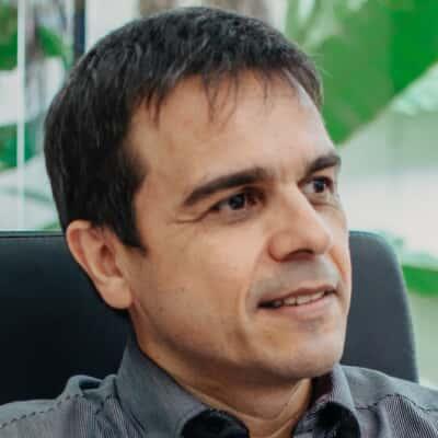 Nelson Zunino Neto