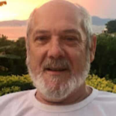 Luiz Antonio Alves de Azevedo